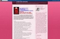Ala Décima y su IX aniversario: Blog del grupo
