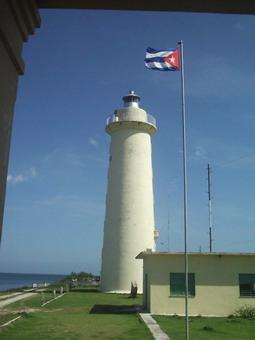 Se fortalece la ciencia en el Cabo de San Antonio