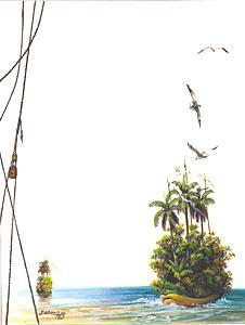 XIV Festival de Poesía de La Habana, 25 al 30 de mayo