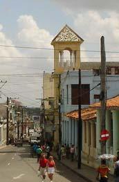 ¿A dónde ir esta semana en la ciudad de Pinar del Río?