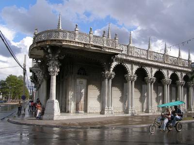 Los 142 años de la ciudad de Pinar del Río