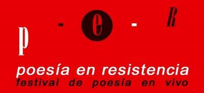 Poetas, músicos y artistas de Granada apoyan resistencia hondureña