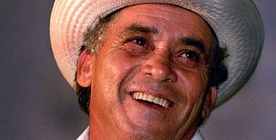 Homenaje a Polo Montañez en Pinar del Río y Ciudad de La Habana