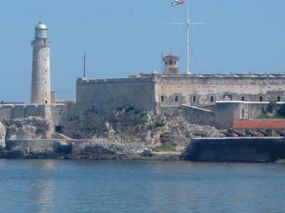La Habana. Ciudad de utopías