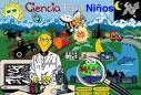 Entregado el Premio Anual de la Crítica Científico-Técnica