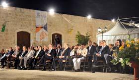 Inauguran XIX Feria  Internacional del libro Cuba 2 010