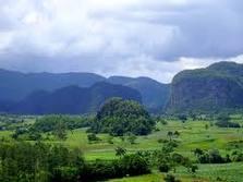Cumple diez años el Parque Nacional de Viñales