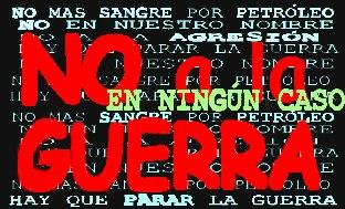 CËSAR VALLEJO POR CUBA Y EN EL MUNDO
