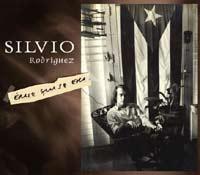 SILVIO RODRÍGUEZ. SUS ÁNGELES CUBANOS Y MEÑIQUE