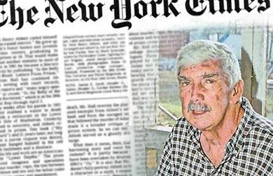 CAUSA CONMOCIÓN EN EE.UU TERRORISMO CONTRA CUBA