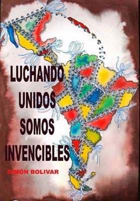 VOCES DESDE VENEZUELA
