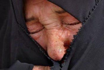 BLOGS SOBRE IRAK: CUATRO AÑOS DE MASACRE