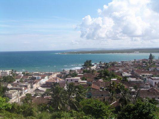 PREMIAN PELÍCULAS DE MÉXICO, ESPAÑA, CUBA Y Brasil