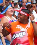 ¡SANTIAGO DE CUBA CAMPEÓN¡ :PELOTA EN CUBA