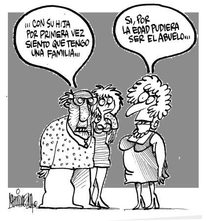 HUMOR CUBANO http://www.vanguardia.co.cu/caricatura?newsid_obj_id=10919
