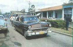 MÙSICA SABROSA: CUBANA