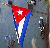 UNA CUBA CUBANA