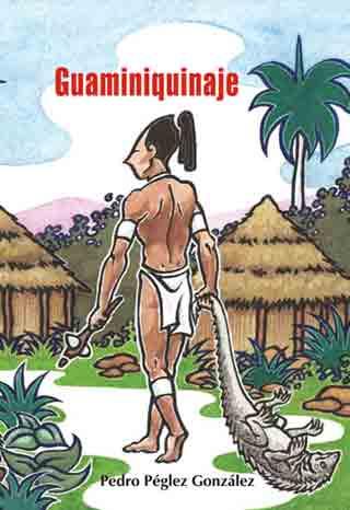 PROYECTO ESQUIFE: GUAMINIQUINAJE