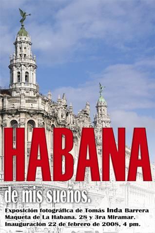 FIDEL Y LA GENTE EN CUBA