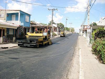 FIDEL CASTRO: CUBA EL DÌA DESPUÈS