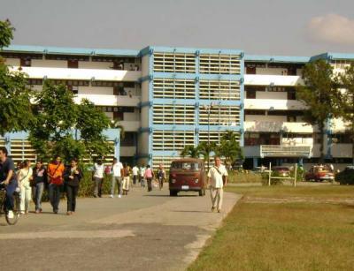 ELEGIRÀN ESTE DOMINGO EL CONSEJO DE ESTADO: CUBA