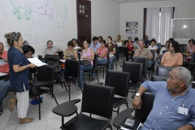 Blogueros cubanos en primer encuentro nacional