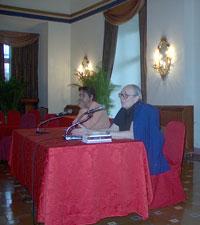 Alfredo Guevara, Cuba y la lucidez