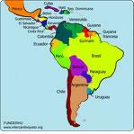 Cuba en el Grupo de Río