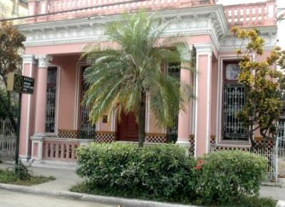 Café entre Dos: Nelson Simón