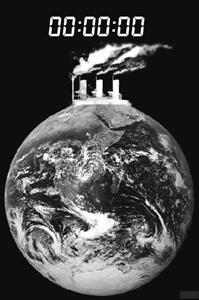 28 de marzo. La hora del Planeta