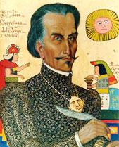 """Día mundial del libro: 23 de abril. """"Diplomacia del best-seller"""""""