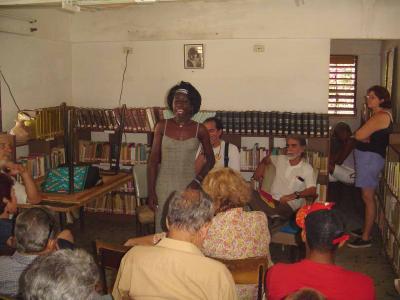 El blog Cuba Ala Décima cumplió tres años