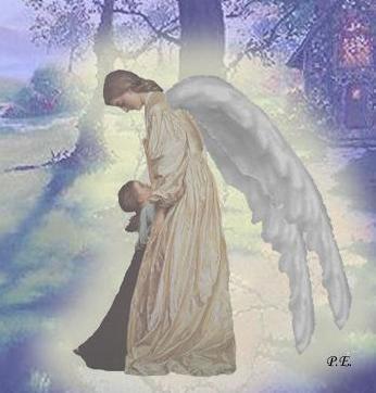 ángel Regaladoblogiacom