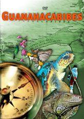 DVD sobre reserva de la biosfera de Guanahacabibes