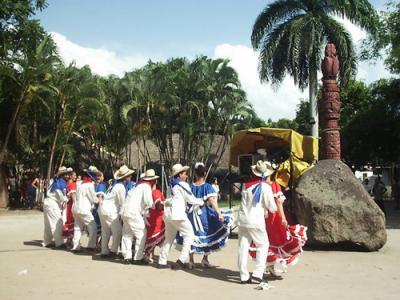 XLII Cucalambeana: Fiesta de la décima en Iberoamérica