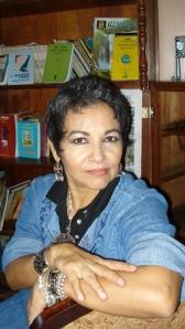 Noticias desde Honduras. Anarella Vélez. Frente Resistencia
