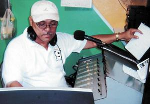 Muerte misteriosa de periodista en Honduras