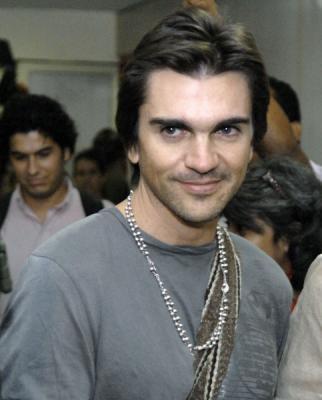 Juanes en Cuba. Concierto Paz Sin fronteras vía satélite