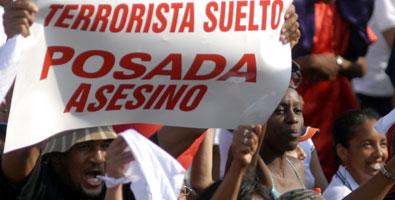 Piden instaurar en Barbados Día Nacional por atentado a un avión cubano en 1976