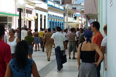 Cuando Cuba compuso su Himno