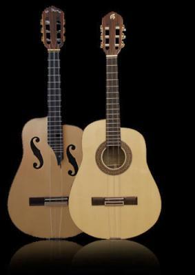 Un set dedicado a la décima en concierto a Polo Montañez
