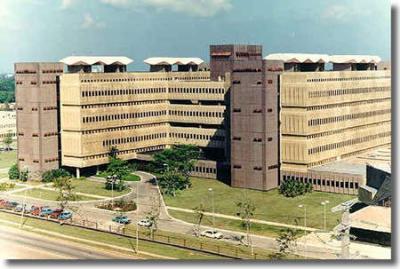 Cuba busca sostenibilidad económica
