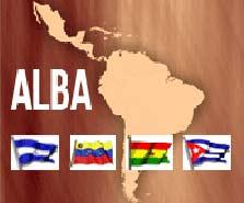 Ministros del ALBA perfilan en Venezuela moneda única: Sucre