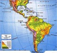 Cumbre de unidad latinoamericana otorga 25 millones a gobierno de Haití