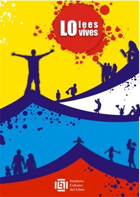 Festival juvenil del Libro y la Lectura como colofón de las actividades del verano