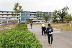 Desarrollará la Universidad su tercer modelo de Naciones Unidas  Onupinar 2010