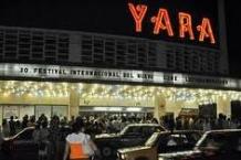 Festival de cine de La Habana: vocación renovadora
