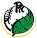 Pinar campeón  en la 50 serie nacional de béisbol